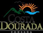 COSTA-DOURADA-POUSADA-logotipo-o8vvcf8dt5njjq9zkrwomobte6bnp6p71si77d9c8e
